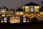 Best Western Lafayette Garden Inn