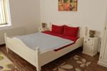Апартаменты Pannonia Apartments