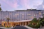 Отель Athenaeum Intercontinental