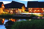 Отель Green Village Resort