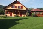 Апартаменты Hanga Guesthouse