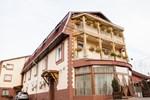 Отель Hotel Darina