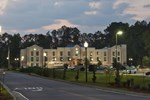 Best Western Plus Savannah South