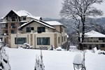 Гостевой дом Pension Stejarii
