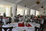 Отель Hotel Tismana