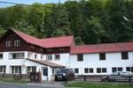 Гостевой дом Casa Sucea
