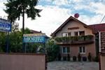 Гостевой дом Pension Miorita