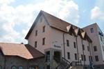Отель Hotel Sofia