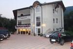 Отель Vila Carpathia