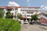 Hotel Dobrogea