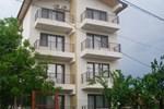 Отель Villa Anastasia