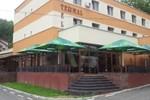 Отель Hotel Termal