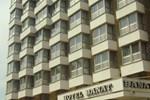 Отель Hotel Banat