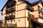 Гостевой дом Popasul Transilvania