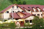 Pensiunea Moldova