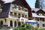 Отель Hotel Ruia