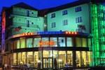 Отель Hotel Piemonte