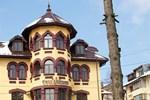 Гостевой дом Pension Casa Dunarea