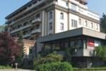 Отель Add On Hotel Bad Dürrheim