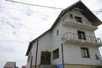 Гостевой дом Ina Guesthouse