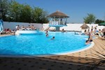 Отель Saftica Motel Resort