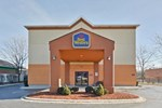 Best Western Des Plaines at O'Hare