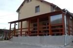 Гостевой дом Vila Ana