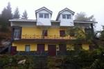 Отель Pensiunea Tifanni