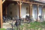 Гостевой дом Viscri 44