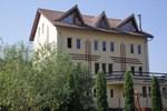 Мини-отель Pensiunea Ando