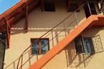 Apartament Wilhelmine