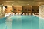 Premier Palace Hotel&Spa