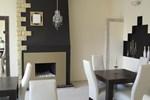 Гостевой дом Vila Rosetti