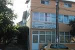 Гостевой дом Vila Nino Filip