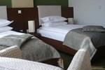 Отель Hotel Royale