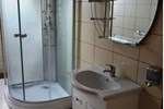Отель Pensiunea Alexia