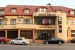 Отель Hotel Melody