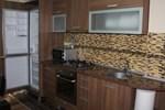 Апартаменты Apartament Carol Davila