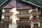 Boutique Hotel Casa Emil