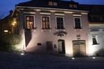 Гостевой дом Casa Baroca