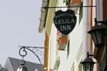 Гостевой дом Pensiunea Lelila Inn