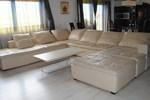 Apartament de Lux Sinaia