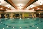 Отель Hotel Apollo