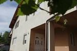 Casa File de Poveste