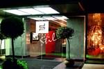 Отель Do Stil Boutique Hotel