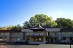 Best Western Mid-America Inn