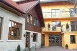 Гостевой дом Pensiunea Kyfana