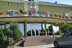 Отель Sep Hotel