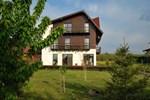 Гостевой дом Pensiunea Holzhaus