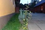 Гостевой дом Pensiunea Radu